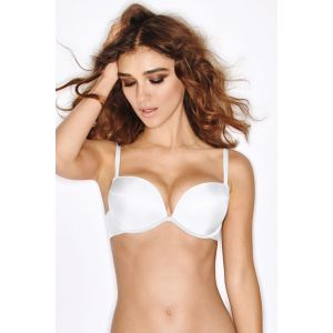 Wonderbra Full Effect Push Up BH +2Cups