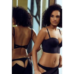 Wonderbra New Basic String